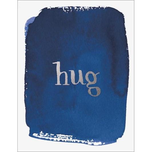 Vevoke Foil Card Hug