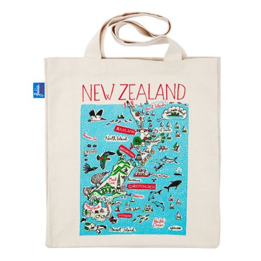Vevoke Large Tote New Zealand
