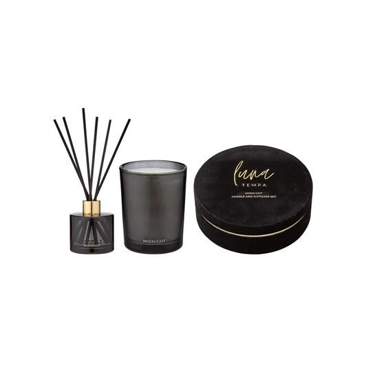 Luna Midnight Gift Set