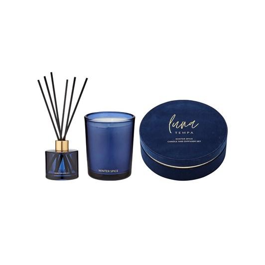 Luna Winter Spice Gift Set