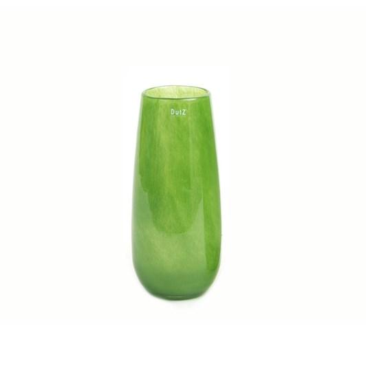 Dutz Vase Robert  H37.5 X D11 Cm Jungle