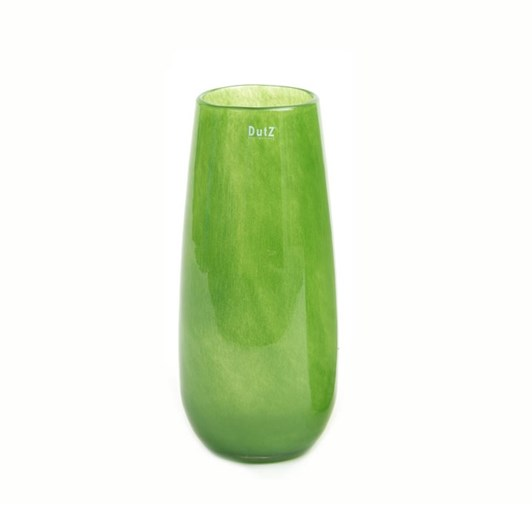 Dutz Vase Robert  H50 X D14 Cm Jungle
