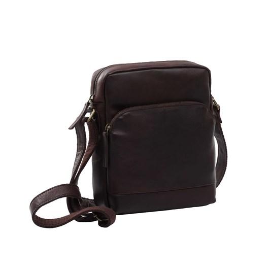 Ashwood Medium Cross Body Bag