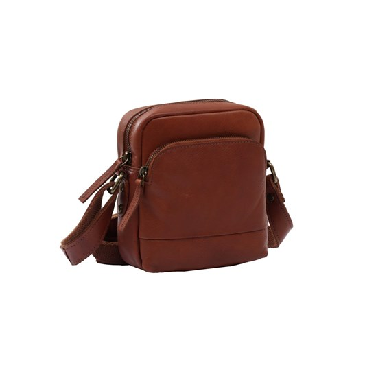 Ashwood Small Cross Body Bag