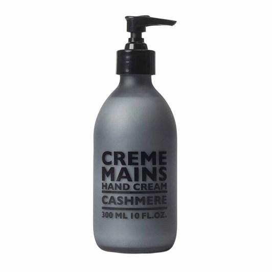Citta C&D Hand Cream  Cashmere 300Ml