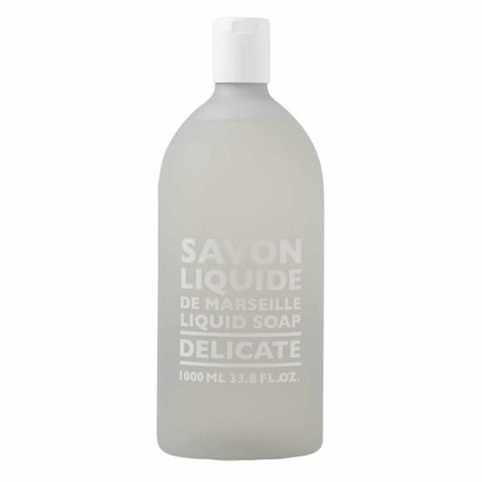 Citta C&D Liquid Marseille Soap Refill  Delicate 1L