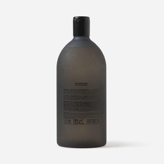 Citta C&D Liquid Marseille Soap Refill  Cashmere 1L