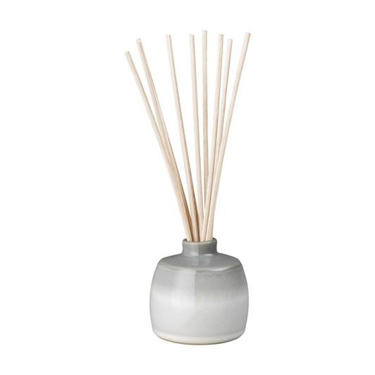 Denby Modus Ombre Ceramic Diffuser 9X8.5Cm