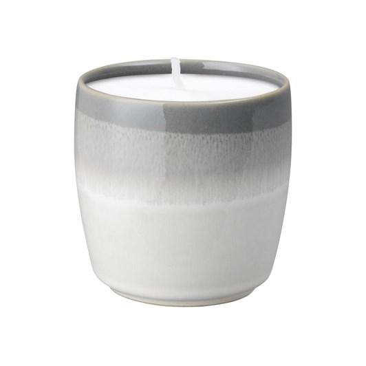 Denby Modus Ombre Candle Pot 9Cm