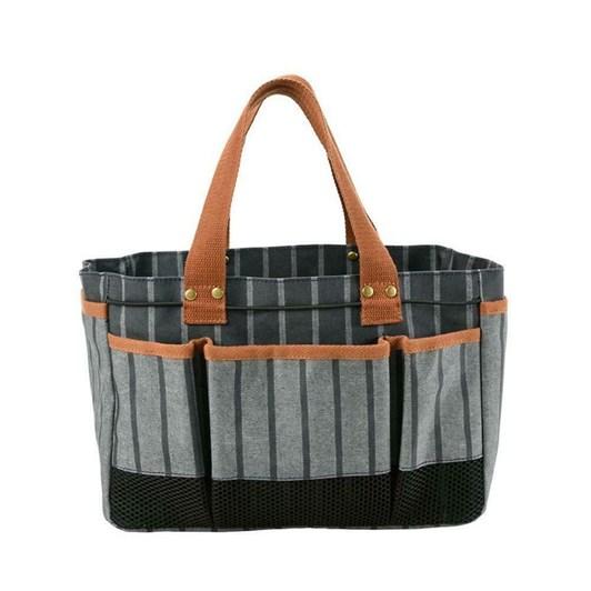 Burgon & Ball Sophie Conran Tool Bag