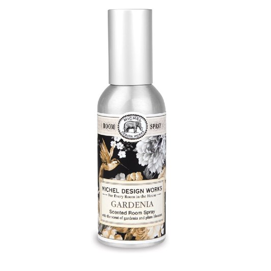 MDW Gardenia Room Spray