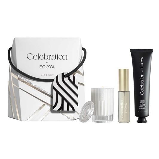 Ecoya Celebration Gift Set