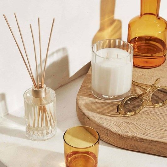 Circa Sea Salt & Vanilla Diffuser 250ml