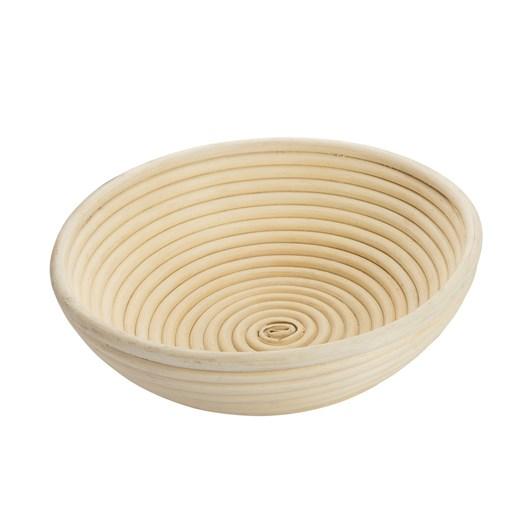Westmark Fermentation Basket Large Round 25cm