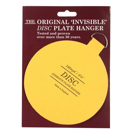 Crossman Disc Hanger 14cm