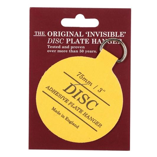 Crossman Disc Hanger 7.5cm