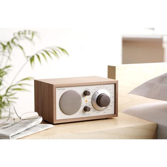 Tivoli Audio Model 1 Radio/Speaker Single Unit