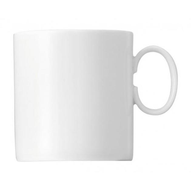 Thomas Medallion Tall Cup No.5 -