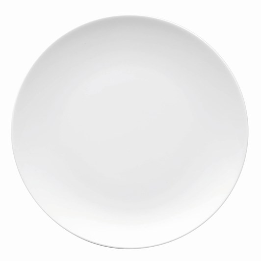 Thomas Medallion Lunch Plate 21cm