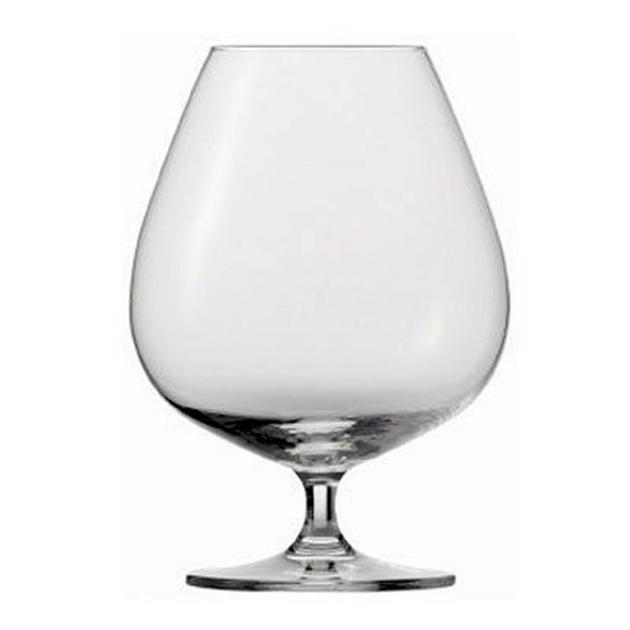 Schott Zwiesel Mondial Brandy Glass #47 560ml  - Sold Individually -