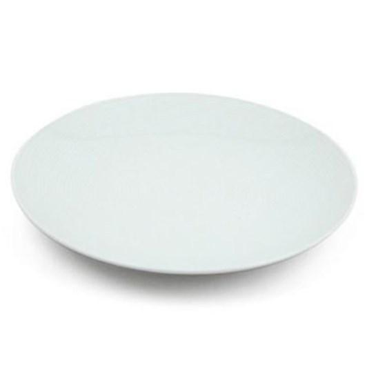 Thomas Loft Plate 22cm