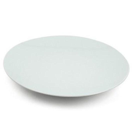 Thomas Loft Plate 28cm