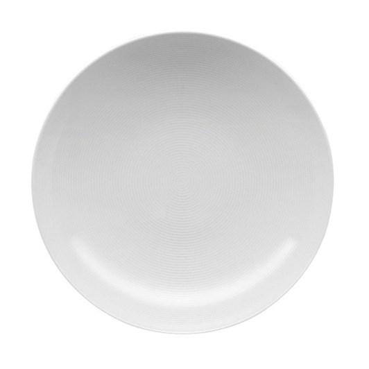 Thomas Loft Plate Deep 24cm