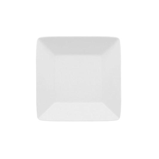 Thomas Loft Plate Square Deep 22cm