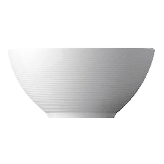 Thomas Loft Round Bowl 15cm