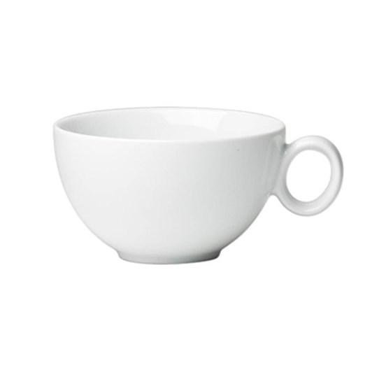 Thomas Loft Tea/Coffee Cup .34L