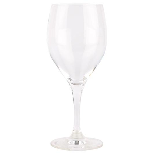 Schott Zwiesel Mondial Burgundy Glass