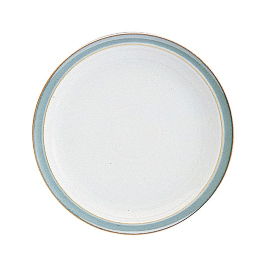 Denby Regency Green Dinner Plate 26cm