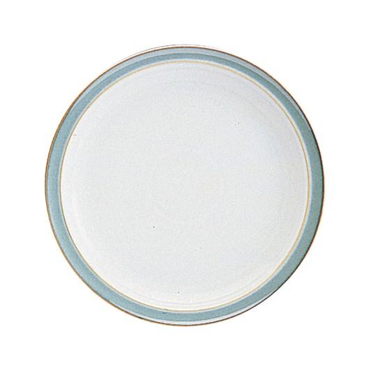 Denby Regency Green Dinner Plate 26cm