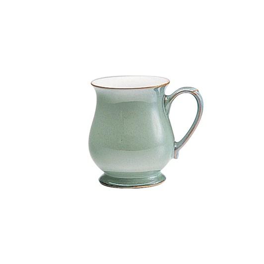 Denby Regency Green Craftsman Mug 300ml