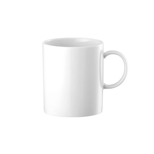 Thomas Medallion Sunny Day Mug