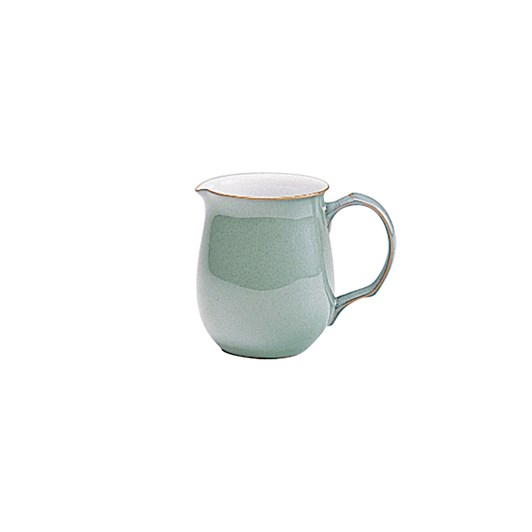 Denby Regency Green Jug 350ml