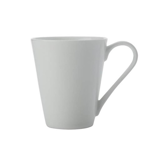 Maxwell and Williams Cashmere Conical Mug