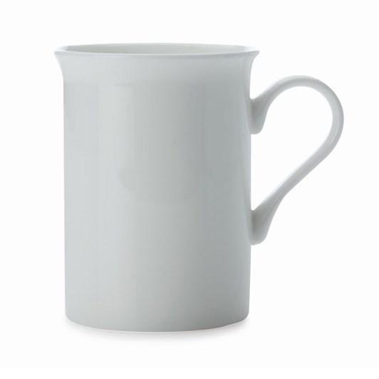 Maxwell and Williams Cashmere Cylindrical Mug