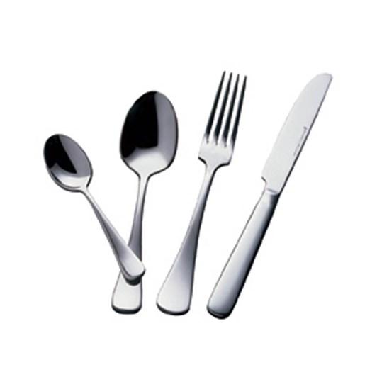 Maxwell & Williams Madison 16 Piece Cutlery Set