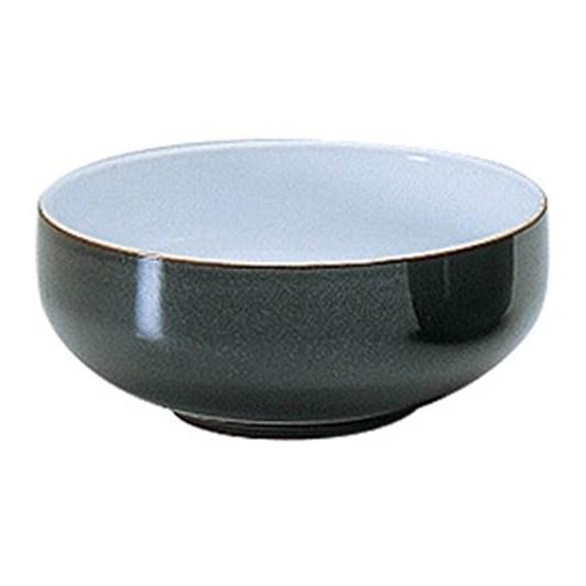 Denby Jet Soup/Cereal Bowl 16cm