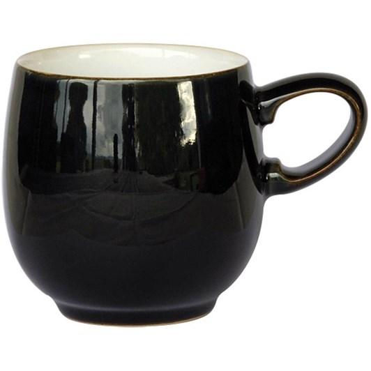 Denby Jet Curve Mug 300ml
