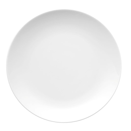 Thomas Medallion Plate 26cm