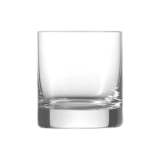 Schott Zwiesel Paris Double Old Fashioned Glass No. 60