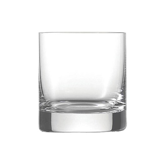 Schott Zwiesel Paris Double Old Fashioned Glass No. 60