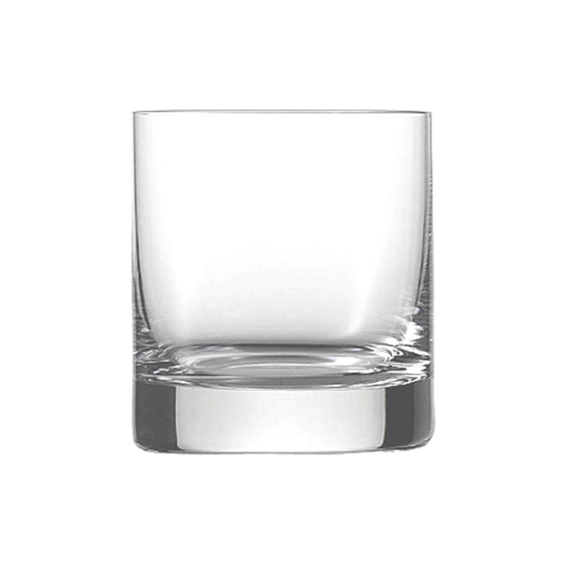 Schott Zwiesel Paris Double Old Fashioned Glass No. 60 -