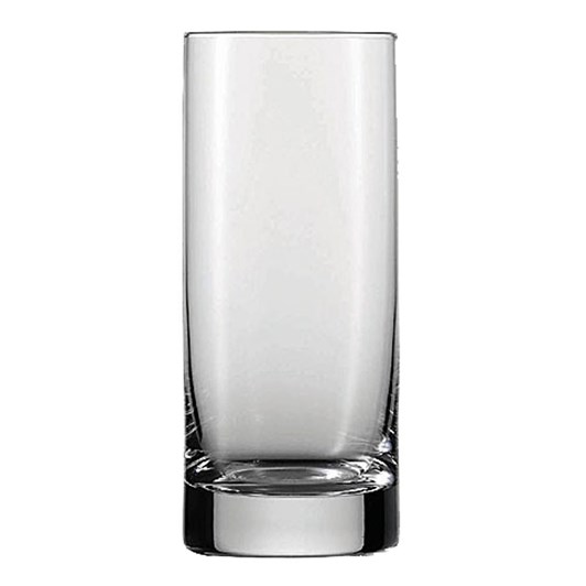Schott Zwiesel Paris Long Drink Glass #79