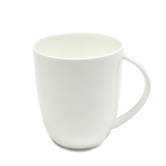 Maxwell and Williams Cashmere Coupe Mug