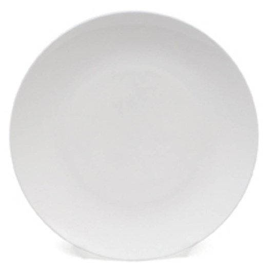 Maxwell and Williams Cashmere Coupe Entree Plate 23cm