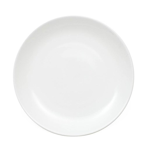 Maxwell and Williams Cashmere Coupe Side Plate 16cm