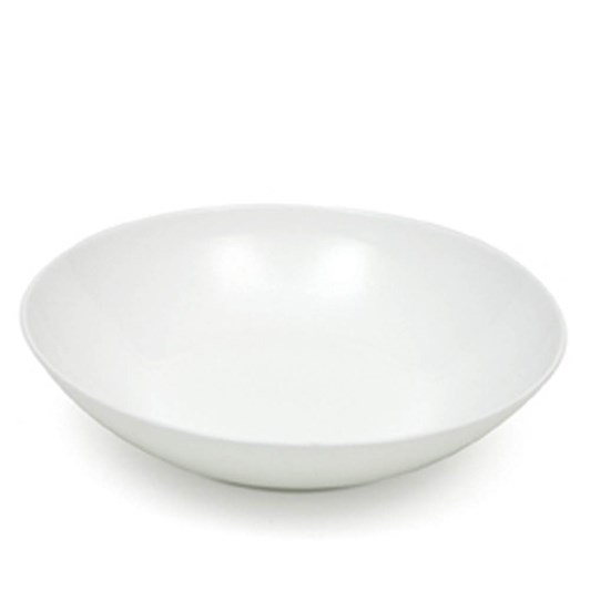 Maxwell and Williams Cashmere Coupe Soup Bowl 20cm